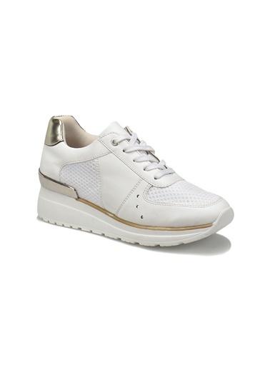 Butigo Sneakers Beyaz
